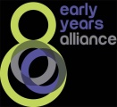 The Early Years Alliance