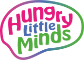 The Hungry Little Minds Campaign