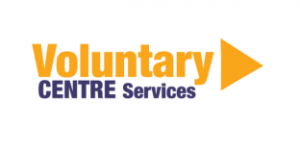 Voluntary Centre Services